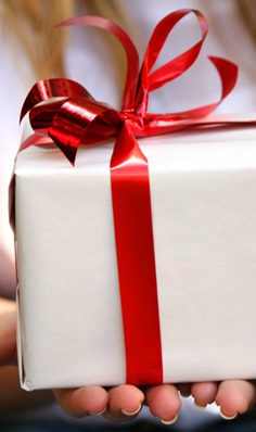 photobox rabattkod julkort